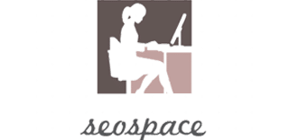 seospace